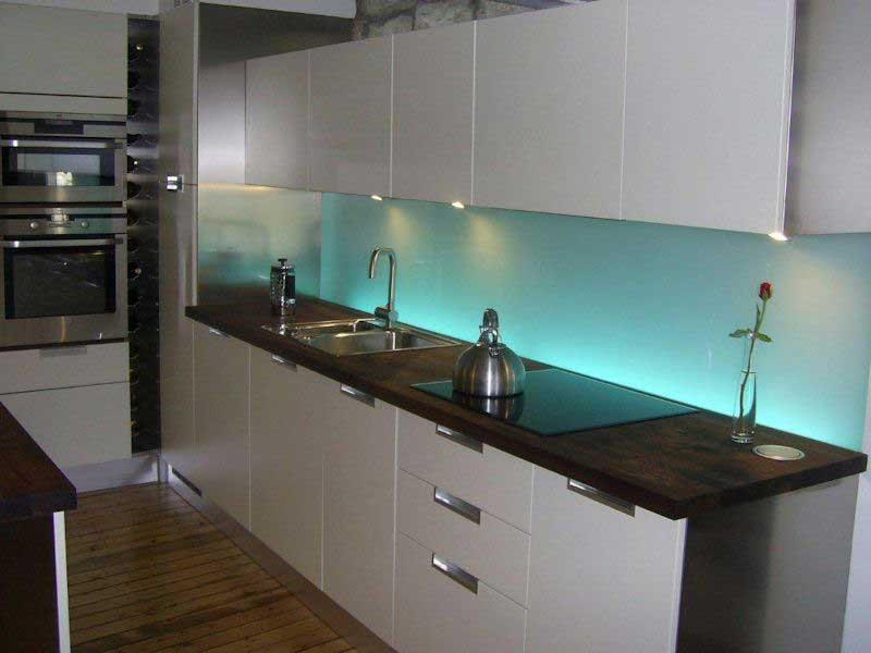 kitchen design edinburgh gallery of kitchens joinery